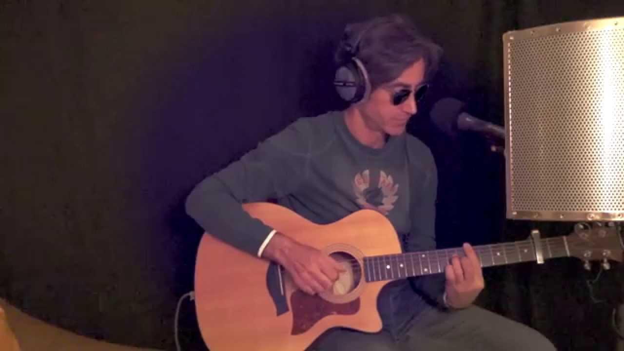 SIA-Chandelier- Live Acoustic Cover by Denis KOZAK - YouTube