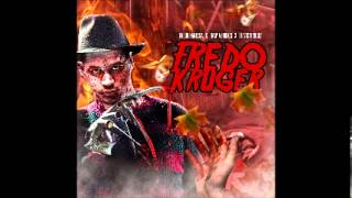 Fredo Santana - Fuck You Up Feat Soulja Boy & Tadoe - Fredo Kruger