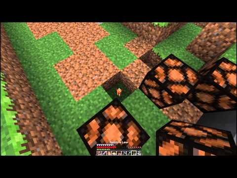Minecraft SMP with abelin Episode 7 How Many Roads Must a Man Walk Down?