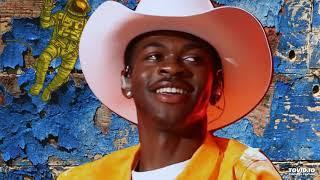 Free Lil Nas X Juice WRLD Beat - Hip Hop Last Road