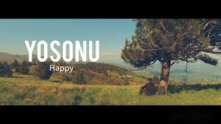 Yosonu - Happy