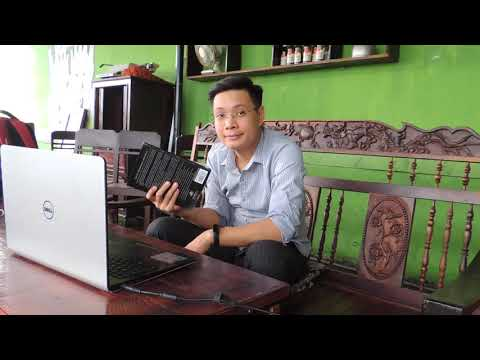 Le Vinh Vlog | Tìm Sách Hay để đọc