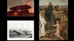 Au-delà des clichés misérabilistes : la vie à l'âge du Bronze en Europe par Eugène Warmenbol