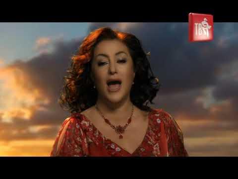 новое видео Тамары ГВЕРДЦИТЕЛИ на песню «ОРИЕНТИР ЛЮБВИ»