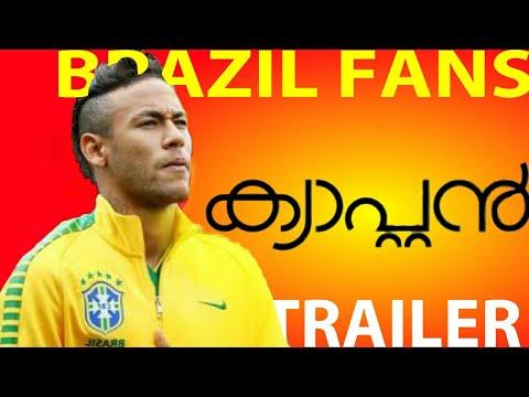 Brazil world cup whatsapp status 2018 video download malayalam remix Brazil fans video