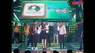 besdong chlong den   besdong chlong den karaoke   besdong chlong den mp3   keo veasna new song 2015