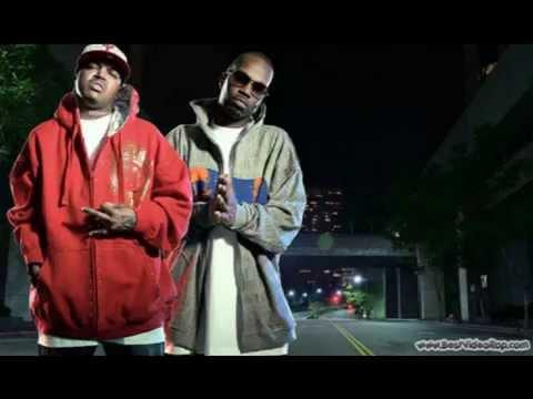 Top 15 of Hip-Hop Songs [2000 - 2011]