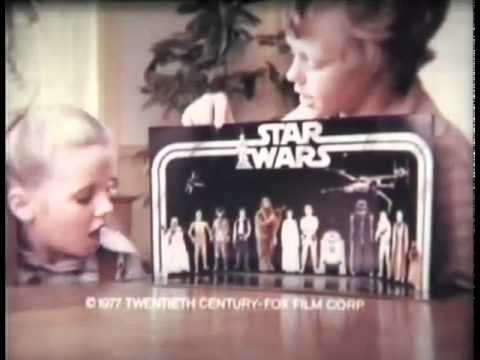 Remembering When Princess Leia Got a 'Star Wars' Figure Before Darth Vader and Han Solo