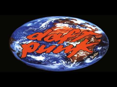 Electronic music video 90s\Клипы электронной музыки 90-х