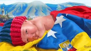 VENEZUELA ... ALGUN DIA