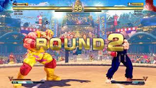 Street Fighter V 2018 03 24   03 26 52 18