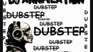 Datsik & Excision - Calypso (DJ Annihilation Remix)