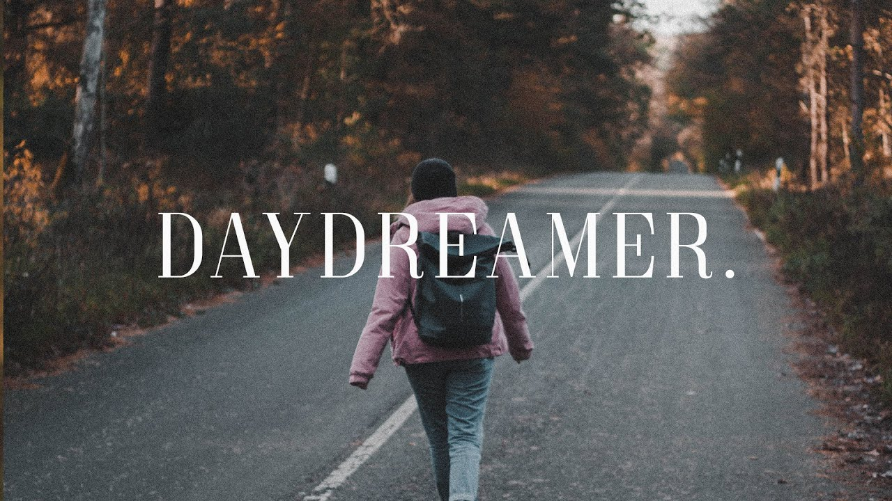 DAYDREAMER - Memories Film by Merlin Krumme