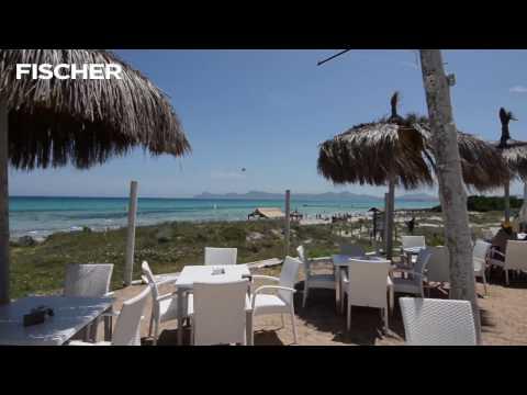 Hotel PLAYA GARDEN - Mallorca