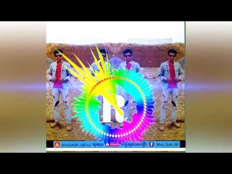Remix-xnxx-(+18)