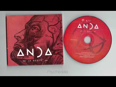 Anda - In Medio ( full album )