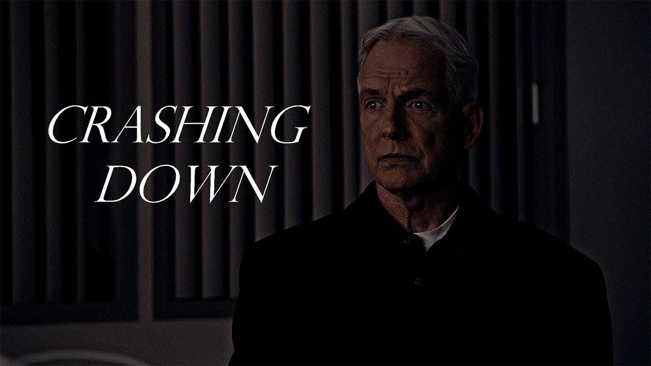 Download NCIS Season 18 (Episode 1-14) - Crashing Down