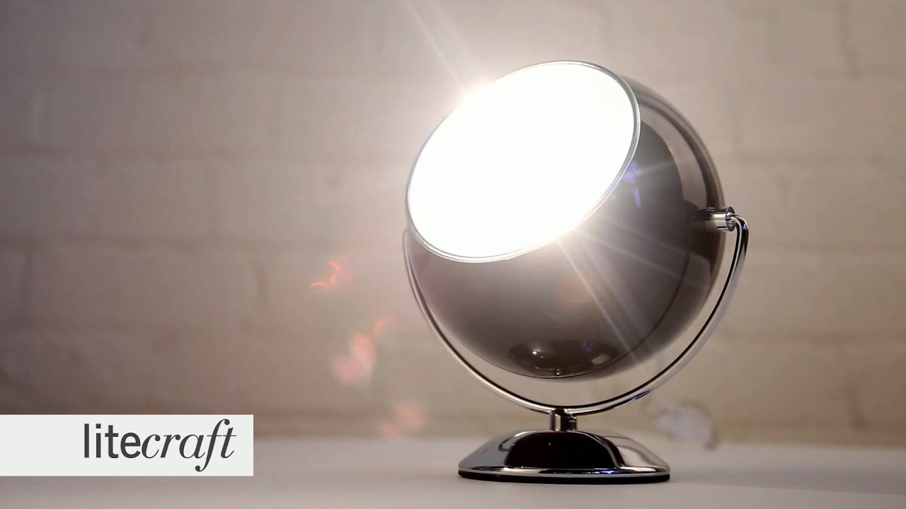 it christian image vintage lamp scissor light century wall eyeball worth dell accordion style mount mid chrome is