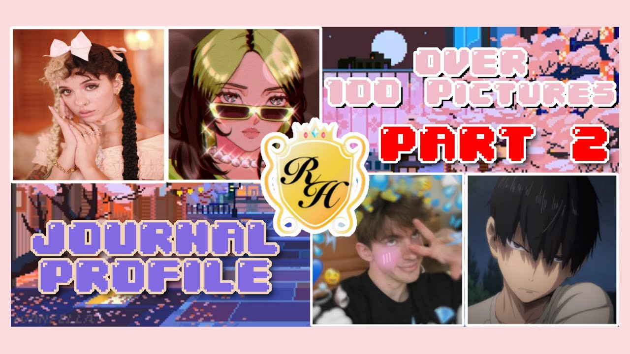 Decal Ids Codes For Journal Profile With Pictures Part 2 Ft Flamingo More Royale High Journal Youtube Poslednie tvity ot royale high(@royale_high). decal ids codes for journal profile with pictures part 2 ft flamingo more royale high journal