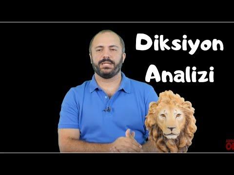 Bakın Haluk Tatar Nasıl Konuşuyor?