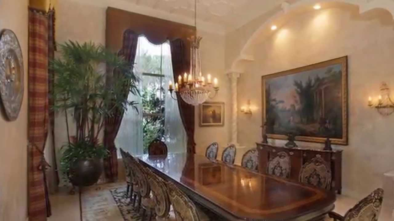 13361 Marsh Landing, Palm Beach Gardens, FL 33418 - YouTube