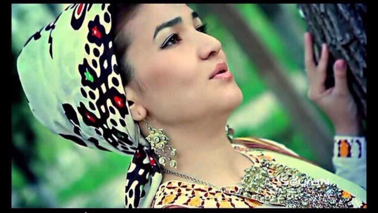 Mekan Meylis Jumayewler Toyy Wals Aydym (Official Video)
