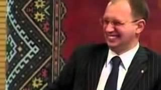 Черновецкий жжот(, 2015-06-04T13:23:44.000Z)