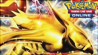 TalonFlame Break | Pokemon Trading Card Game Online Wifi Battles [TCGO] w/ ShadyPenguinn(, 2016-08-22T21:00:01.000Z)