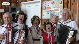 Веселая и задорная песенка!! Гармонь - это душа народа. Это наше родное, близкое!