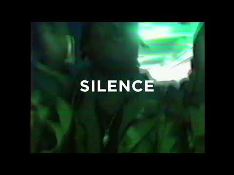 Marshmello ft.Khalid - Silence ( Official Video )