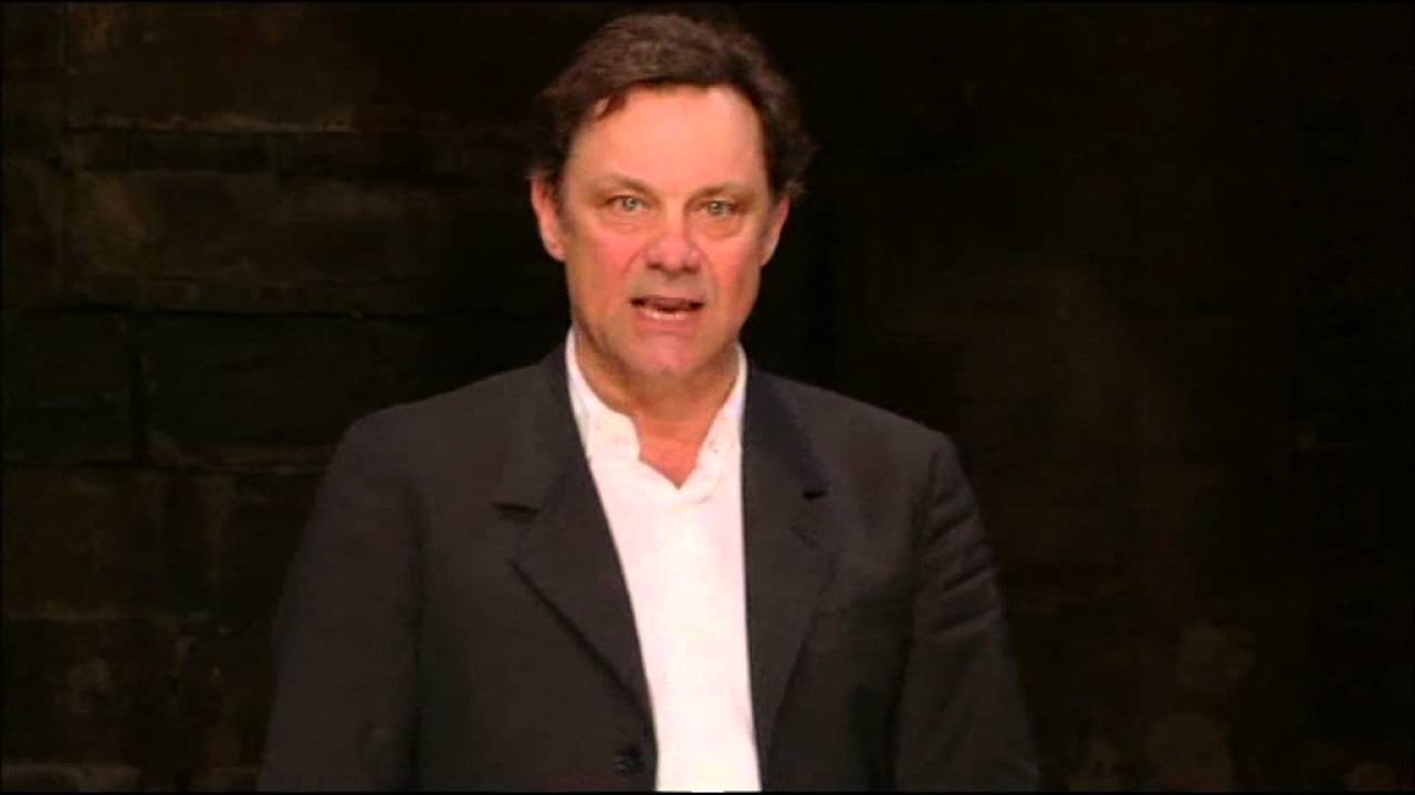 Image Result For Philippe Caubere