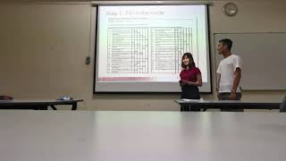 BBI 2423 Group 60-  Dissect Your Holland's Code