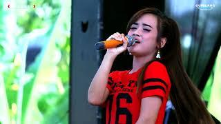 Top Hits -  Wegah Kelangan Edot Arisna Romansa Margoyoso