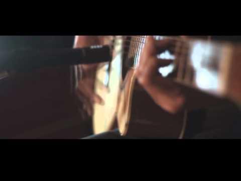 Good Boy Jimmy - I Beg You (acoustic version).avi
