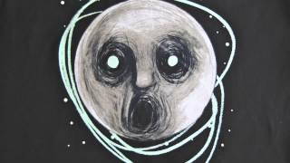 Steven Wilson-The Watchmaker (Instrumental)