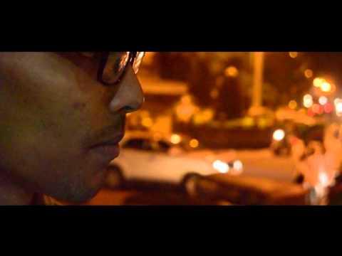 Main Dudhne Ko Jamane Me Jab Wafa Nikla , A Beautiful Song , Personal Video Project By Deepak Kumar