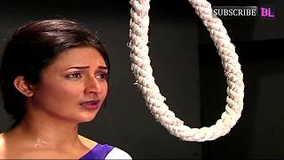 vuclip Ye Hai Mohabbatein   22nd February 2016   On Location Shoot