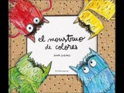 cuento-infantil:-el-monstruo-de-colores-de-anna-llenas