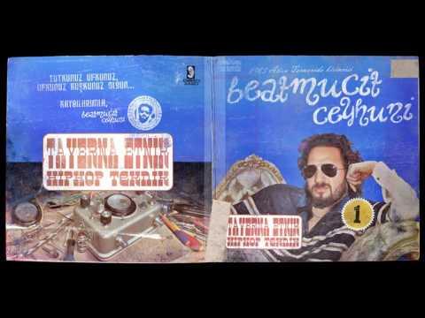 04 - Beatmucit Ceyhuni - Taverna Etnik HipHop Teknik - Chip War