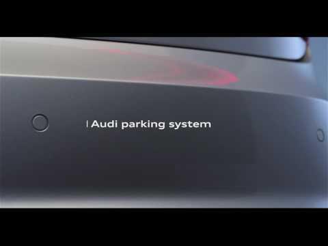 Série limitée Audi A1 Metropolitan