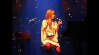 Angels Tori Amos.wmv