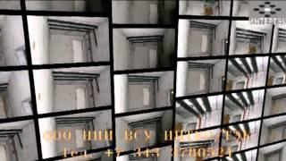 Усиление плиты 6.flv(Усиление конструкций углеволокном,усиление углеволокном жби,усиление углеволокном жбк,усиление углеволо..., 2011-08-08T05:55:42.000Z)