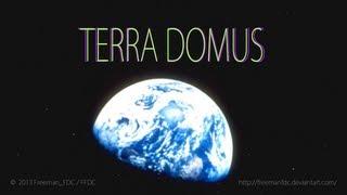 Terra Domus (Iamamiwhoami - Y) HD nature scenery