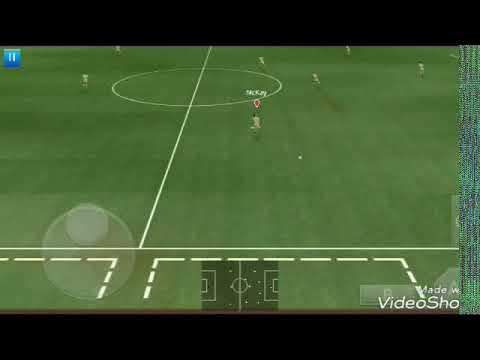 Practise , Match and interview [ Giannetti VS Malaga ] | Niccòlo Giannetti