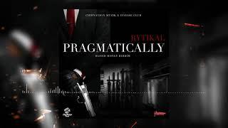 Rytikal - Pragmatically (Audio Visual)