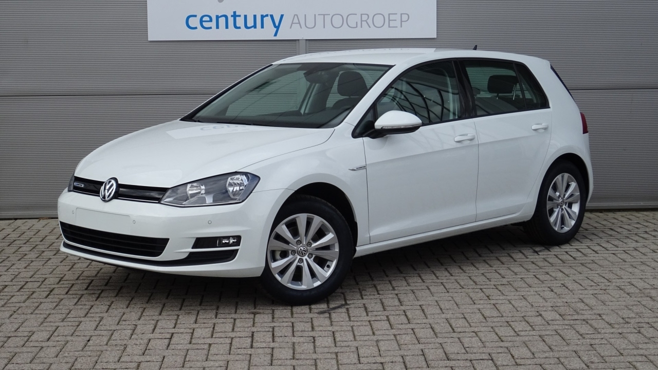 volkswagen golf 1 0 tsi 115pk comfortline vsb 14530 rijklaar youtube. Black Bedroom Furniture Sets. Home Design Ideas