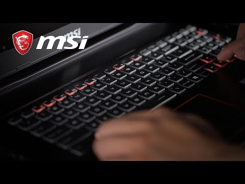 GE63VR Raider: How to extend battery life with MSI gaming notebooks | MSI