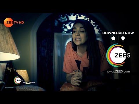 Kundali Bhagya - Episode 266 - July 17, 2018 - Zee TV Serial - Best Scene