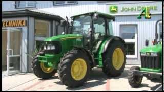P.U.H. AGROTECHNIKA Maszyny Rolnicze