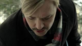 Черный ферзь (HD) - Вещдок - Интер